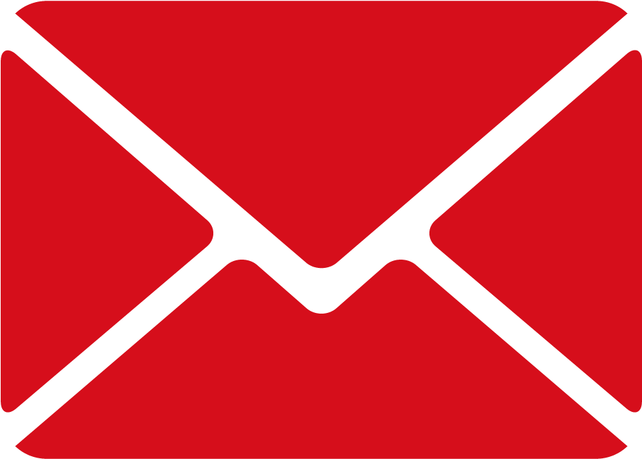 pngfind.com-mail-icon-png-535004